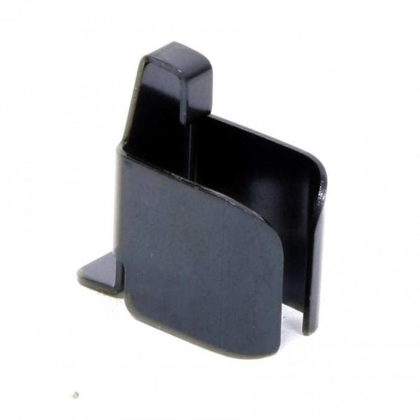Pistol Magazine Loader - 9mm & .40 S&w - Steel - Blue - Pro-Mag Shooting | EM Self Defense and Security - factory replacement magazines, pistol high capacity magazines, high quality rifle magazines