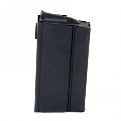 Springfield M1a Magazine - .308 Winchester - 7.62x51mm - 20 Round - Steel - Blue - Pro-Mag Shooting | EM Self Defense and Security - factory replacement magazines, pistol high capacity magazines, high quality rifle magazines
