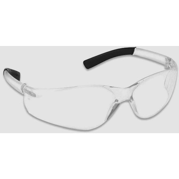 Hunter Shooting Glasses-clear