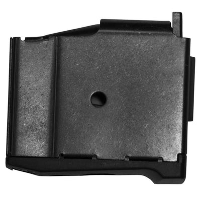Mini 30 7.62x39mm 5rd Magazine - Ruger Shooting | EM Self Defense and Security - factory replacement magazines, pistol high capacity magazines, high quality rifle magazines