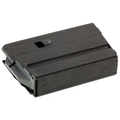 Sr-556 6.8 Magazine 5 Round - Ruger Shooting | EM Self Defense and Security - factory replacement magazines, pistol high capacity magazines, high quality rifle magazines