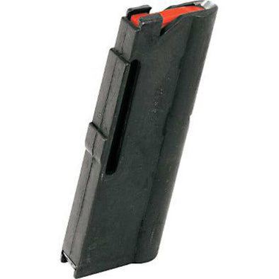 Savage 64 Series Magazine, 22 Long Rifle - Savage Arms Shooting | EM Self Defense and Security - factory replacement magazines, pistol high capacity magazines, high quality rifle magazines
