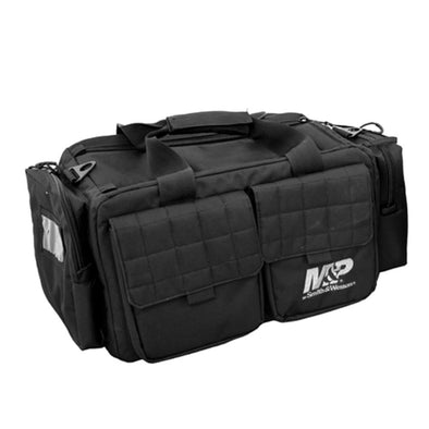 Officer Tactical Rangebag