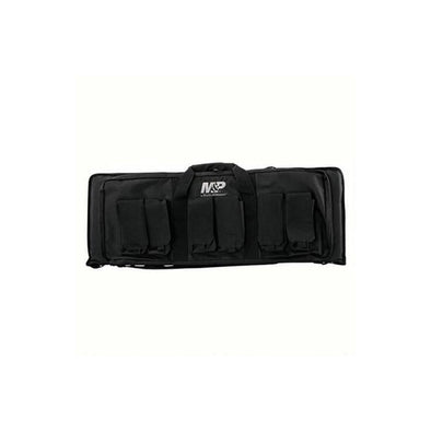 Pro Tactical Gun Case Medium
