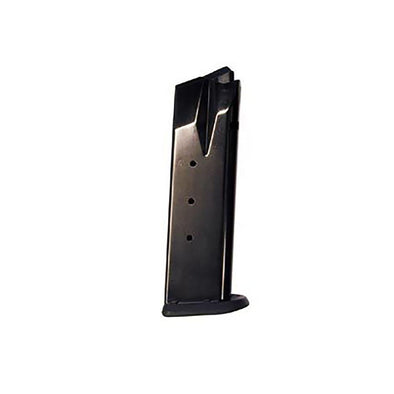 Sw99 Magazine - .45 Acp, 9 Rounds, Blued - Smith & Wesson Shooting | EM Self Defense and Security - factory replacement magazines, pistol high capacity magazines, high quality rifle magazines
