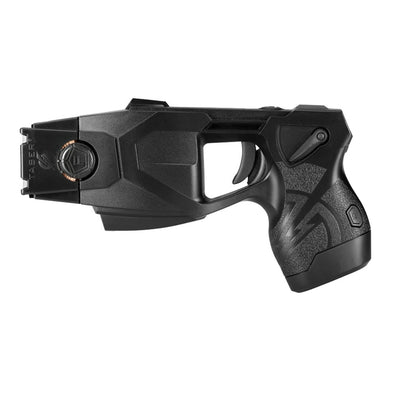Taser X26p Professional Series - 2 Cartridges Included!
