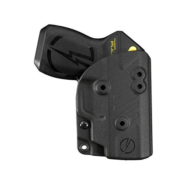 Blade-tech Owb Kydex Holster