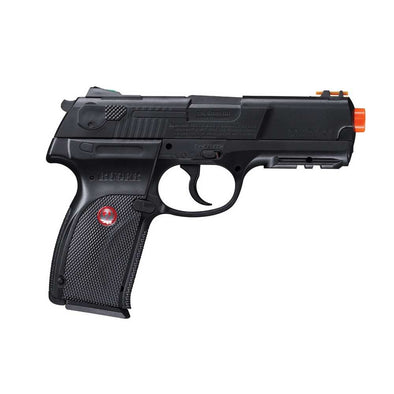 Ruger P345 Airsoft - Black