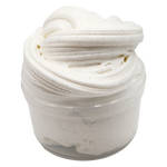 VANILLA BEAN WHIPPED CREAM