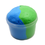 EARTH FLUFF 6oz