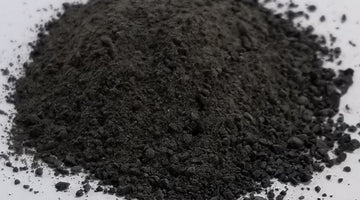 What is Basalt Rock Dust & How Do I Use it In My Garden?