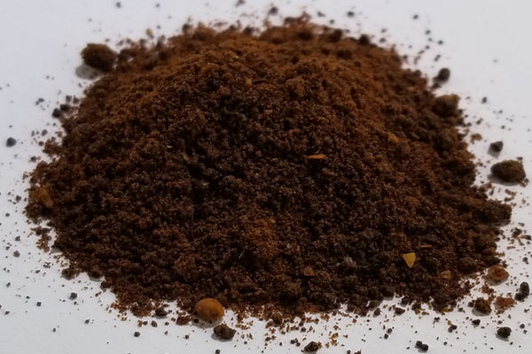 What is Neem Seed Meal & How To Use It In Your Garden