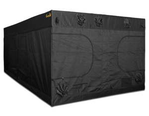 Gorilla Grow Tent 10' x 20' Heavy Duty Indoor Grow Room