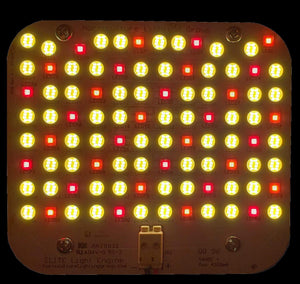 Horticulture Lighting Group HLG 225 LED Indoor Grow Light