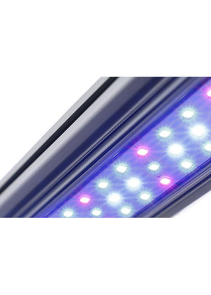 Kind LED X-Series X40/X80 Veg Led Grow Lights
