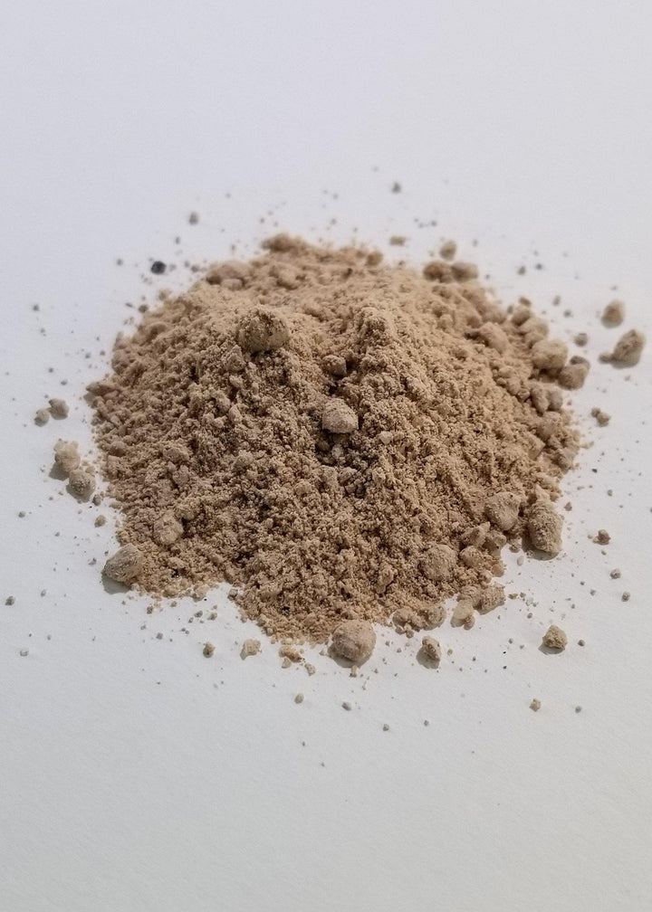Azomite Powdered 5lb.