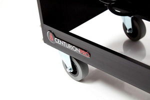 Centurion Pro Mini Trimming Machine - Wet or Dry Trimmer