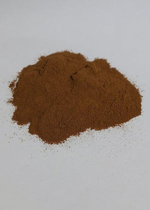 Fulvic Acid Powder Concentrate 90% Soluble- 1lb.