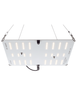 Horticulture Lighting Group HLG 65 V2 Quantum Board LED Veg Light