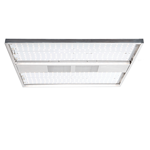 Nextlight Core 190 watt LED Grow Light