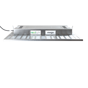 Nextlight Mega 650 watt LED Grow Light With Com Port