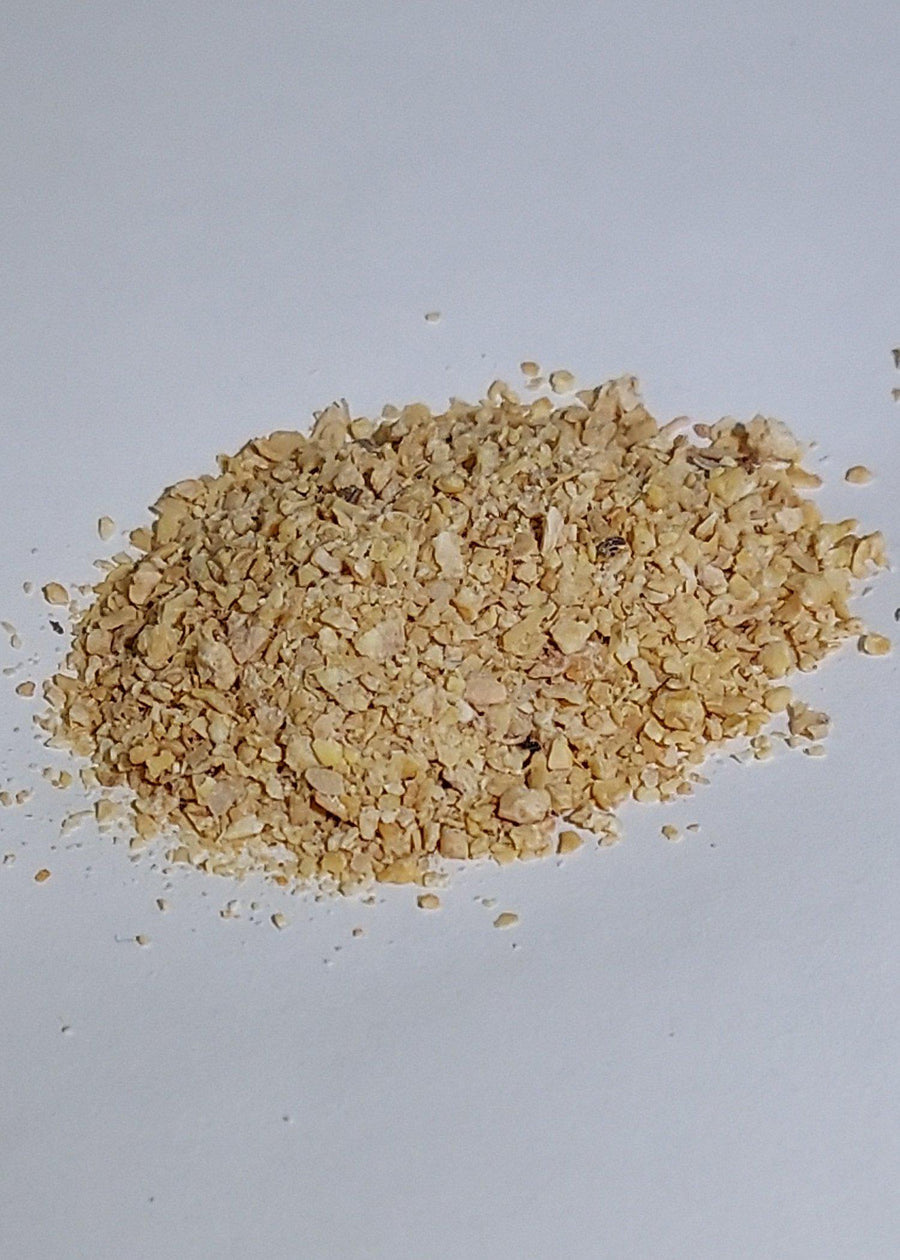 Soybean Meal 5LB.