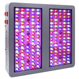 VIPARSPECTRA V900 Veg & Bloom LED Grow Light