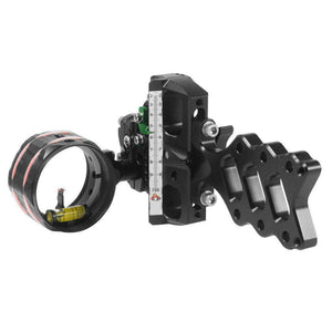 Axcel Accuhunter Sight-Axcel-BigGameBowhunter