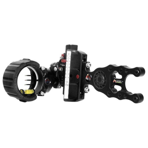 Image of Axcel AccuTouch HD Sight-Axcel-BigGameBowhunter