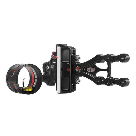 Image of Axcel AccuTouch Sight-Axcel-BigGameBowhunter
