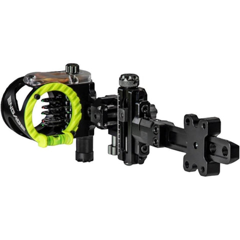 Image of CBE Engage Micro Sight-CBE-BigGameBowhunter