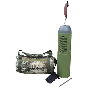 Convergent Bullet HP Bluetooth Complete Calling System-Convergent-BigGameBowhunter