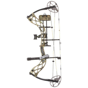 Diamond Deploy SB RAK Bow Package-Diamond-BigGameBowhunter