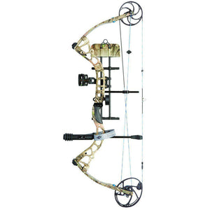 Diamond Provider Package-Diamond-BigGameBowhunter