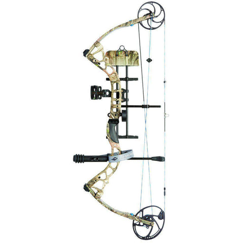 Image of Diamond Provider Package-Diamond-BigGameBowhunter