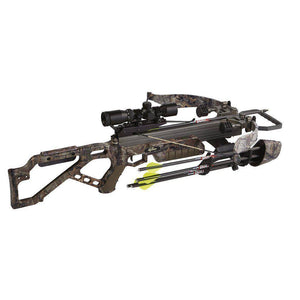 Excalibur Micro 335 Crossbow-Excalibur-BigGameBowhunter