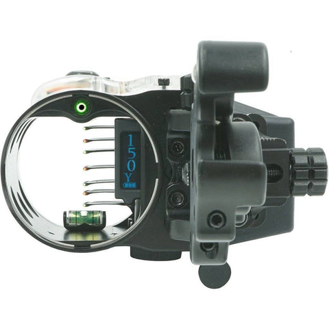 buy IQ Define Pro Range Finding Sight online