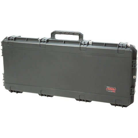 Image of SKB iSeries Ultimate Bow Case-SKB-BigGameBowhunter