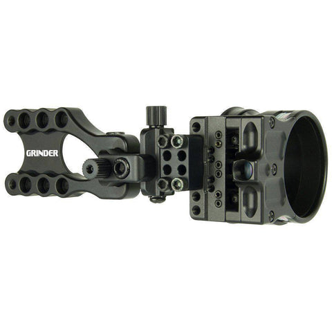 Image of Spot Hogg Grinder Micro Sight-Spot-Hogg-BigGameBowhunter