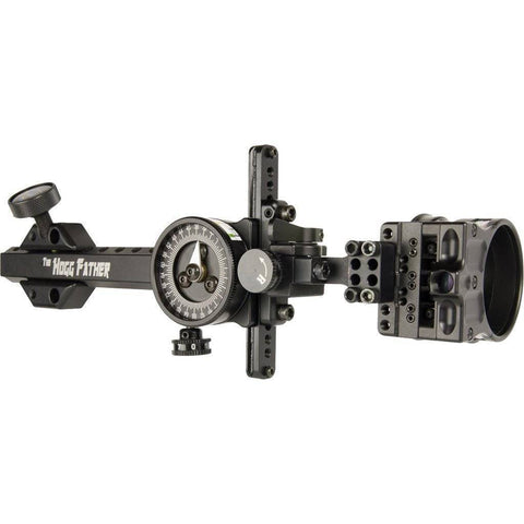 buy Spot Hogg Hogg Father MRT Sight online