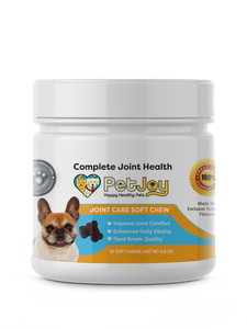 Complete Joint Health