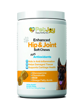 Advanced Joint Health