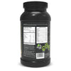 Image of 2 Pack WHEY PROTEIN ISO-SYNTHESIS - 2LB