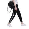 Spring Sweatpants Women Casual Harem Pants Loose