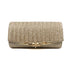 Brand Women Evening Bag Party Banquet Glitter Bag For