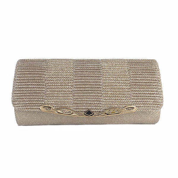 Shiny Women Evening Bag Fashion Wedding Women Clutch