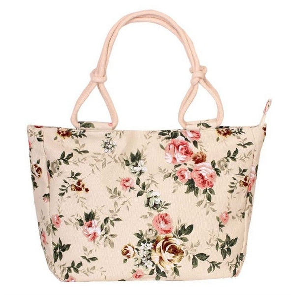 Fashion Folding Women Big Size Handbag Tote Ladies
