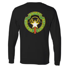 136th Military Police Battalion Long Sleeve T-Shirt