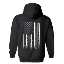 2nd Ammendment Sweatshirt Hoodie