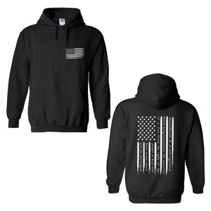 Second Amendment Sweatshirt